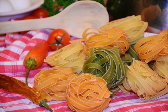 Noodles-2060886_1920-1509119212