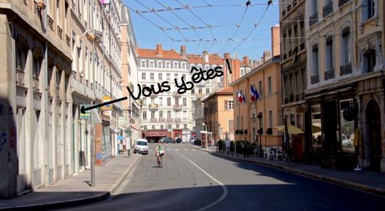 Rue_du_jardin_des_plantes_vous_y_etes-1509127274