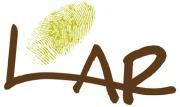 Logo-lar-moha4-1509143164