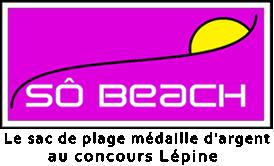 Logo-1509143188