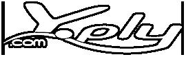 Yply-logo-1509143478