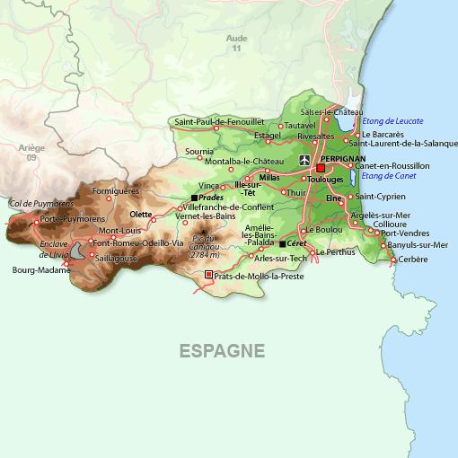 Prats-de-mollo-la-preste_map-1509179682