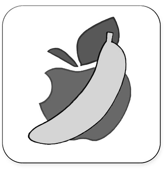 Logo_entreprise_final_n_b-1509209401