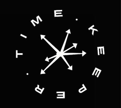 Logo_time_keeper_petit_capture_d__cran_-_copie-1509266802