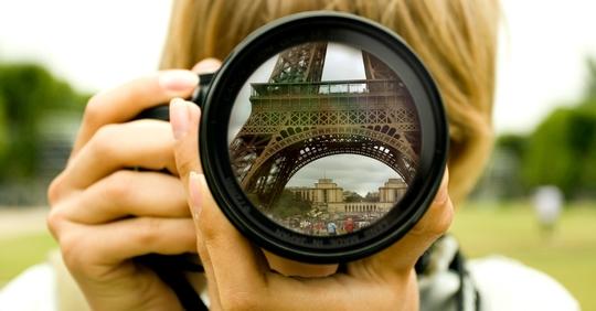 Trouver-des-images-libres-de-droit-pour-le-site-internet-de-votre-entreprise-1509285490