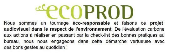 Ecoprod_fr-1509290318