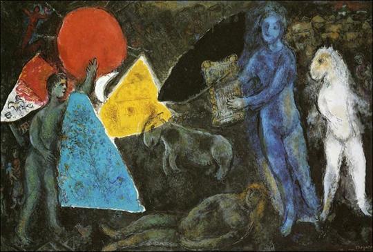 Chagall-1509294113