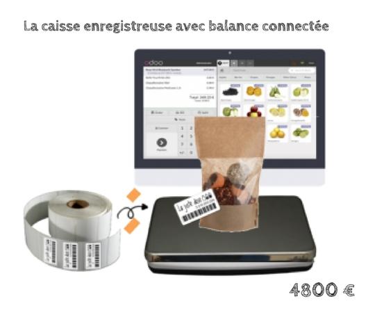 La_caisse_enregistreuse_avec_balance_connect_e2-1509296743