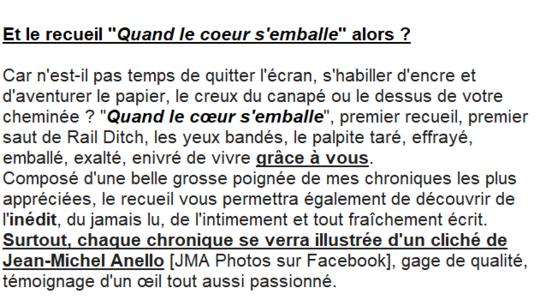 Quoi_recueil-1509314568