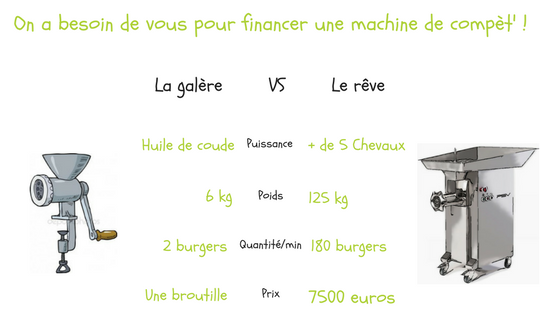 Aidez-nous___financer_une_machine_de_comp_t_-1509316965