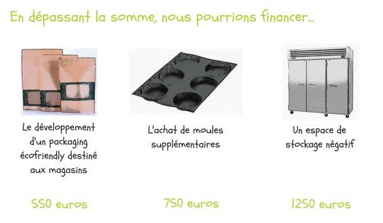 Aidez-nous___financer_une_machine_de_comp_t___1_-1509319236