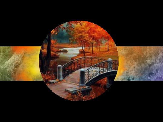 _rond_jardin_-1509367406