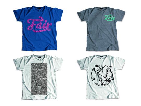 4-tshirts-1509373264