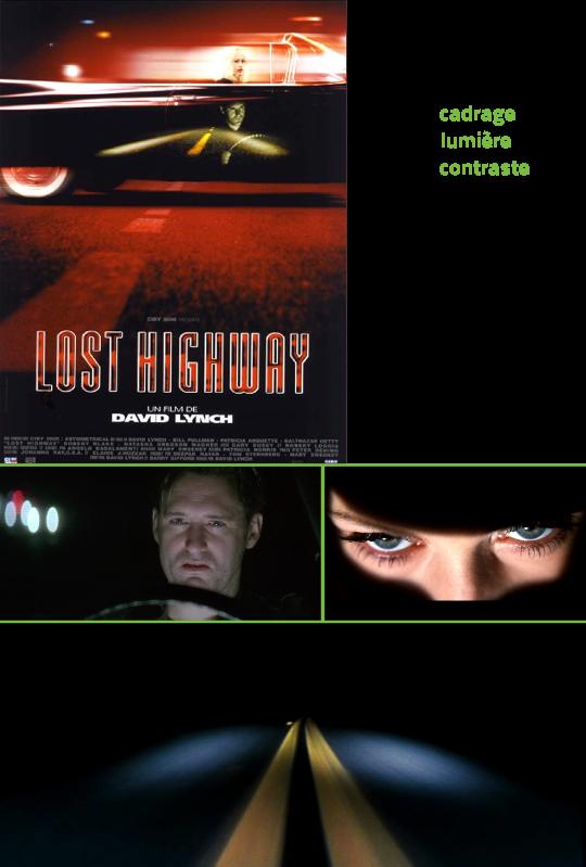 Lost_highway-1509389422