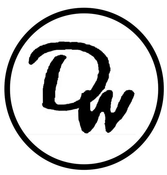 Dwlogoversionmodifier_-1509392574