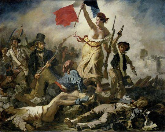 Eug_ne_delacroix_-_le_28_juillet._la_libert__guidant_le_peuple-1509397527