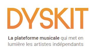 Dyskit_slogan-1509404568