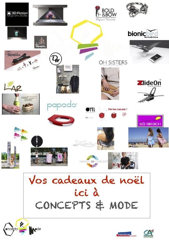 Affiche_prod_-_copie_2-1509410559