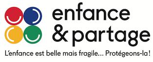 Enfance-et-partage-2-1509441195