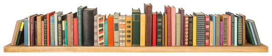 07961477-photo-bibliotheque-de-vieux-livres-1509444943