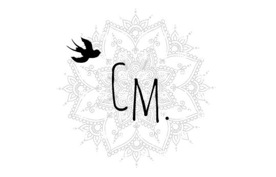 Logo-1509501410