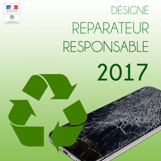 Reparateur_certifi_-1509545084