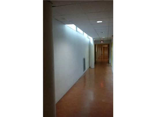 Couloir-1509622380