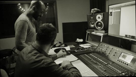Michel_studio-1509629606
