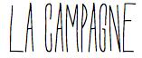 Camgirl_campagne-1509642301