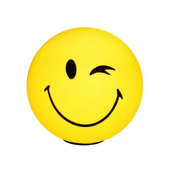 Luminaire-enfants-maloane-smiley-veilleuse-led-playful-h16-8cm-14222-126-1509642827