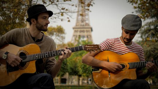 Paris_music_tales__1_-1509662985