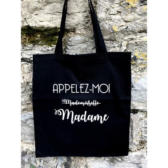 Tote-bag-appelez-moi-madame-1509670070