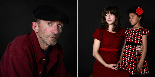 Portraits_rouges_620-1509673674