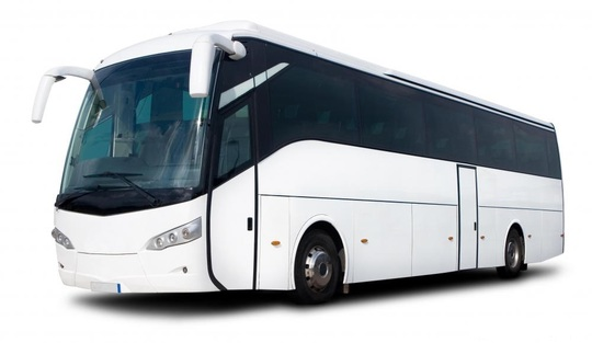 White-coach-bus-on-white-background-1509694460