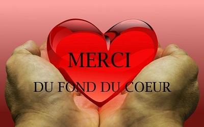 Merci_du_fond_du_coeur-1509707867