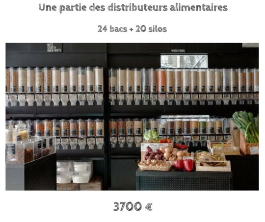 Une_partie_du_mobilier_sp_cial_vracc-1509710552