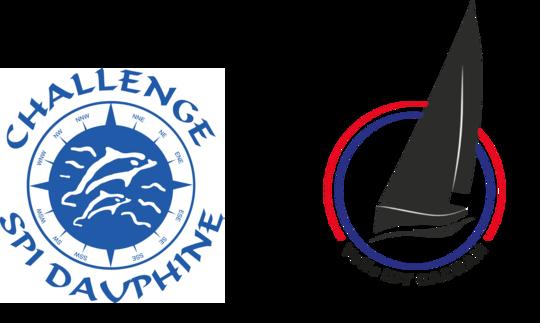Alliance-1509714497