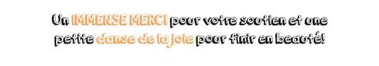 Mot_de_la_fin-1509716965