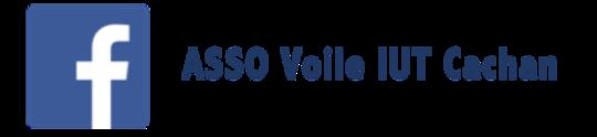 Logo_fb-1509717079