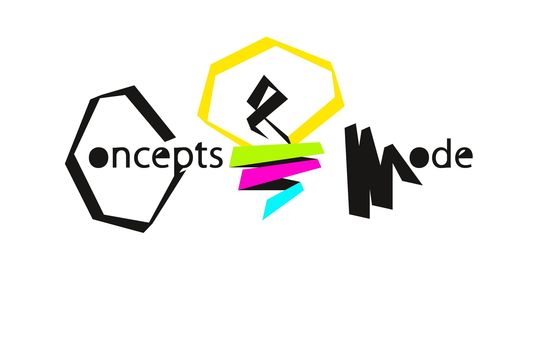 1707-logo-concepts_mode-ok-03_copie-1509730370
