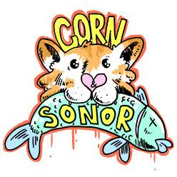Cornsonorxs-1509730440