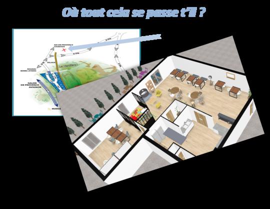 Ou_cela_se_passe_t_il_image-1509747155