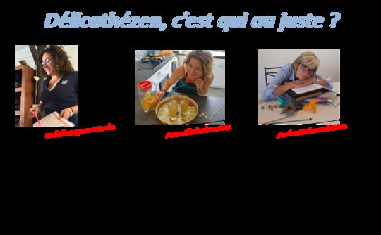 D_licath_zen_c_est_qui_au_juste_image-1509781849