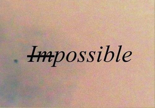 Espoir_possible-1509789530