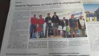 Teignouse-1509793644