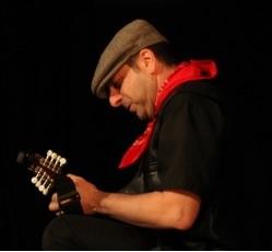 Don_mario_et_la_mandoline_-_copie-1509795219