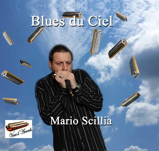 Pochette_blues_du_ciel-1509806977