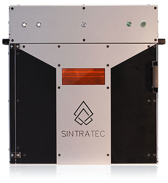 3d-printer-sintratec-kit-front-1509808220