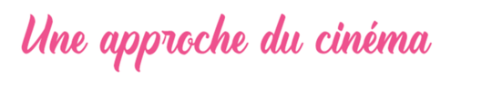 Approche_du_cine_ma-1509819651