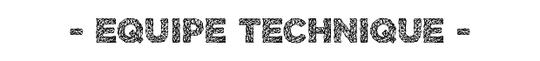 Dftst_titres_team-1509839557